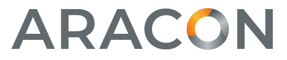 Aracon