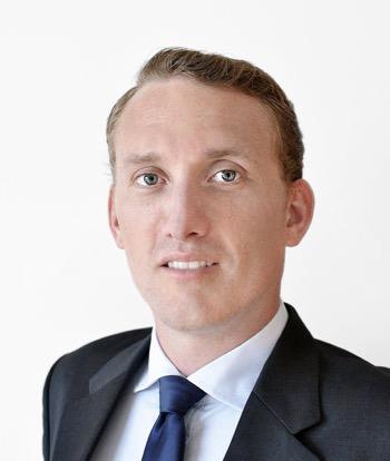 Stephan Freh