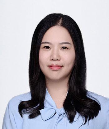 Vivi Wang